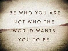 #success Let's LIVE IT...