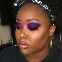 Eyebrow Pencil, Eyebrow Makeup, Eyeliner, Gremlins, Eyelash Kit, Filling In Eyebrows, Anastasia Beverly Hills Brow, Dark Skin Makeup, Girls Makeup