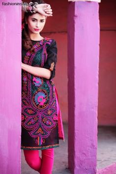 india inspired fashion.
