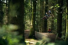 Bell Ride Free at FOD - Photo by Sam Needham