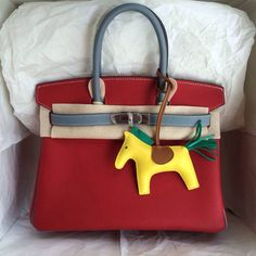 Awesome 7 stars quality Hermes Birkin satchels available to be purchased.  Purchase now the best calfskin packs for ladies at wholesale totes rate. 5a335bd3804c9