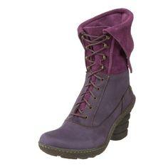 El Naturalista N765 Shoes for Women *covet*