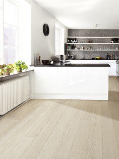 amenagement-interieur-parquet-cuisine-clair.jpg 669×900 pixels