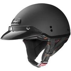 Z1R Plush Sherpa-Lined Helmet Bag Black