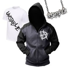 WWE Dean Ambrose Halloween Costumes and Accessories. WWE wrestler Dean Ambrose - The Lunatic Fringe is a great choice for a costume this Halloween. Dean Ambrose T Shirt, Dean Ambrose Shield, Wwe Dean Ambrose, Top Halloween Costumes, Cool Costumes, Adult Costumes, Wwe T Shirts, Cool Outfits, Bomber Jacket