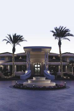 Amazing house!
