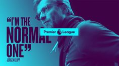 MassiveMusic London has created an entirely new audio identity for the Premier League as it returns for the season. The Premier League unveiled a bold n. Sports Graphic Design, Graphic Design Posters, Graphic Design Inspiration, Sport Design, Web Design, Marketing, Sports Advertising, Global Tv, Channel Branding