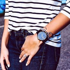 10+ Best Latest Watches For womenz images | latest watches