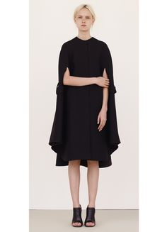 Spring / Summer Collection 2015 collections - Ready to wear | CÉLINE