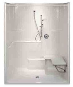1000 Images About Disabled Bathroom Tips On Pinterest Disabled Bathroom H