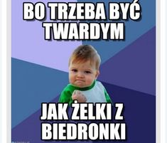Coś w tym jest 😁😂 Wtf Funny, Hilarious, Google Tricks, Polish Memes, Weekend Humor, Funny Mems, Man Humor, Haha, I Am Awesome