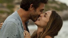 The 30 most beautiful romantic love movies not to be missed - love cinema romantic movies i almost told you i love you perdona si te llamo amor Informations About - Beau Film, Cinema Film, Film Movie, Romantic Love Movies, Rebound Relationship, Citations Film, Netflix Movies, Indie Movies, Actors