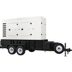 Mobile Generator Market Equipment Science and Technology 2017 to 2022      Global and Chinese Mobile Generator Market Competitive Analysis, Trends and Forecast till 2022, with free sample report copy. http://www.equityinsider.org/2017/11/18/mobile-generator-market/?utm_campaign=crowdfire&utm_content=crowdfire&utm_medium=social&utm_source=pinterest