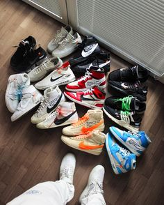 1c2501b822804 214 Best sneaker games images in 2019   Man fashion, Nike Shoes ...