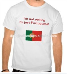 2016 Portugal Flag T-shirt Photo, Detailed about 2016 Portugal Flag T-shirt Picture on Alibaba.com.