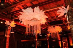 This is awesome  Google Image Result for http://ashleysbrideguide.com/images/uploads/masquerade-ball-nashville-large-wedding-space-18.jpg