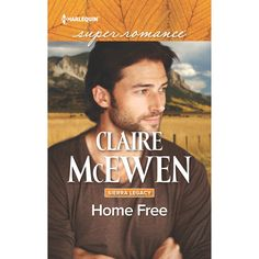 His first taste of freedom was only the beginning...   Arch Hoffman has paid for his crimes. All he wants is to come home to rural Califo...