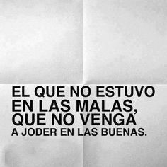 andresrochalibreros® (Arocha12Andres) en Twitter