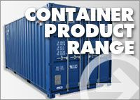 We supply new and used shipping containers for sale and hire across Devon, Cornwall, Somerset, Dorset and Wales. We provide lorry hire and delivery and can customise your shipping container to your exact needs. Contact us for details of shipping container conversions and customisations. http://www.dainton.com/shipping-containers-dorset-somerset-cornwall.html