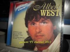 Albert West - You (You Are The Only One)