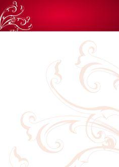 Zocprint - Gráfica Online | Produtos Personalizados de Qualidade