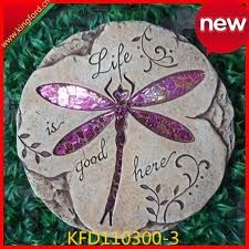 mosaic dragonfly designs - Google Search