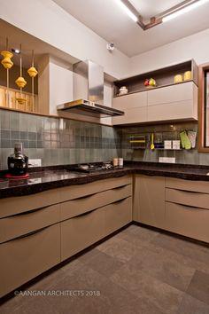 Modern art deco home house tours 35 Trendy ideas Art Deco Kitchen, Kitchen Room Design, Modern Kitchen Design, Home Decor Kitchen, Interior Design Kitchen, Kitchen Furniture, Cheap Furniture, Furniture Online, Kitchen Cupboard Designs