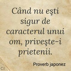 Dacă sunt la fel de nebuni ca și el și totuși sunt încă împreună, înseamnă că ai găsit pe cineva cu adevărat special! :) Mood Quotes, Life Quotes, Good Heart, Sweet Words, Short Quotes, Faith In God, True Words, Famous Quotes, Beautiful Words