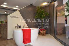 Showroom en Pirineos