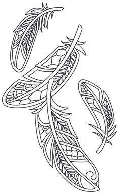 Grand Sewing Embroidery Designs At Home Ideas. Beauteous Finished Sewing Embroidery Designs At Home Ideas. Embroidery Designs, Paper Embroidery, Embroidery Fashion, Embroidery Stitches, Machine Embroidery, Polish Embroidery, Embroidery Digitizing, Embroidery Tattoo, Colouring Pages