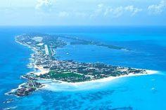 Viagens e Turismo: Cancún - Passeios II
