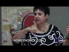 Honey Novick; A Tribute of Love