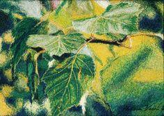 Muistoja, 30 x 43 cm, myyty Finland, Painting, Memories, Art, Art Background, Painting Art, Kunst, Paintings, Gcse Art