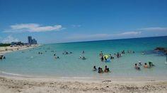 Photos of Haulover Beach Park, Bal Harbour - Attraction Images - TripAdvisor