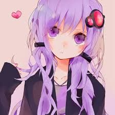 Resultado de imagen para chicas animes
