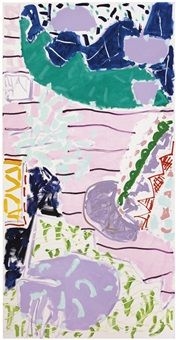 Find auction results by Patrick Heron. Browse through recent auction results or all past auction results on artnet. Abstract Words, Abstract Art, Patrick Heron, Sydney Gardens, Garden Painting, St Ives, Global Art, Minimalist Art, Art Market