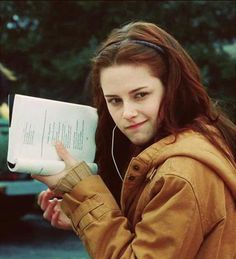 twilight bella :)