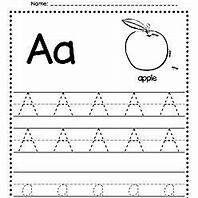 Images Alphabet Writing Worksheets, Printable Preschool Worksheets, Math, Math Resources, Mathematics