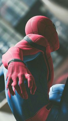 Spiderman Pictures, Spiderman Art, Amazing Spiderman, Best Marvel Characters, Marvel Movies, Marvel Comics Superheroes, Marvel Art, Hero Marvel, Superhero Poster