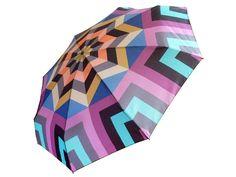 graphic-umbrella