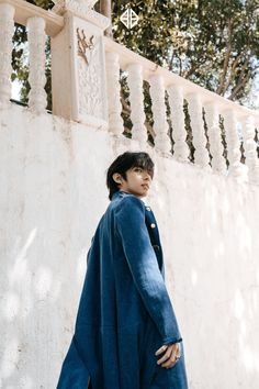 Korean Entertainment Companies, Justin Photos, Boyfriend Justin, Men Photoshoot, Boy Groups, Rapper, Collection, Style, Wall Photos