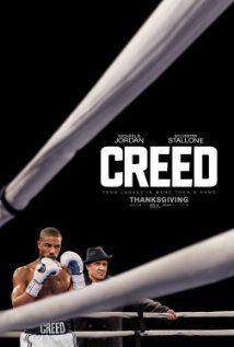 series e filmes legendados em Portugues: Creed: O Legado de Rocky 2015