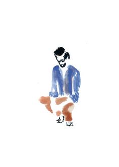 Julia Perrin/ New fashion : #juliaperrin #illustration #illustrator #illustratrice #menfashion #menstyle #erichennebertagency  Link of the book : http://www.erichennebert.com/julia-perrin/?Type=Photographer&Album=BOOK