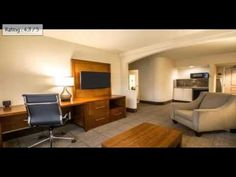 Find your affordable hotel in Miami at http://www.comfortsuitesmiami.com. Watch a video of the Comfort Suites miami Hotel at https://www.youtube.com/watch?v=w1anU9Ctwow.