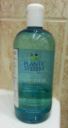 Wiadomo, że do mycia potrzebna jest woda – nie zawsze kranówa, czasem micelarna. Dziś o takiej wodzie będzie mowa.