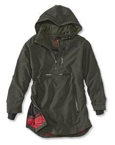 Anorak Jacket, Vest Jacket, Rain Jacket, Parka, Tactical Clothing, Tactical Wear, Hiking Fashion, Hunting Jackets, Outdoor Apparel