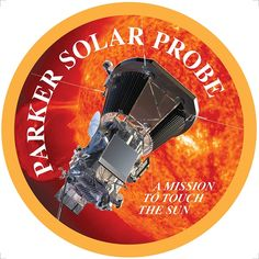 Send your name to the sun on-board the Parker Solar Probe!