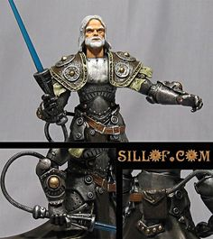 Victorian Steampunk Star Wars Interested in a great discount on the greatest Star Wars Toys? Why not check out : http://swt.myzenyak.com/i0001 #starwarsforceawakens