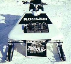 Vintage Sled, Vintage Racing, Vintage Toys, Snow Machine, Snowmobiles, Rockets, Outdoor Fun, Old And New, Yamaha