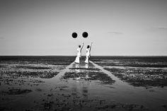 Doppelbraut | Phil Porter
